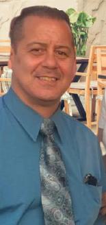 Todd Miranda
